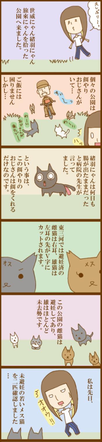 f:id:suzuokayu:20201127094209j:plain