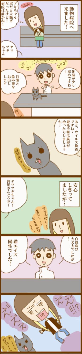 f:id:suzuokayu:20201129193922j:plain