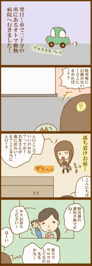 f:id:suzuokayu:20201202101025j:plain