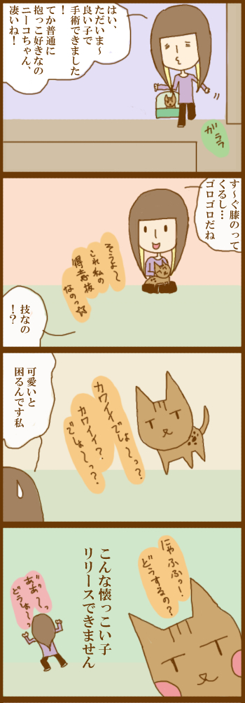 f:id:suzuokayu:20201203094404j:plain