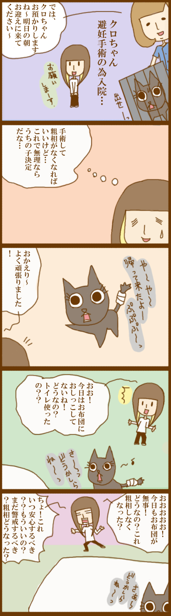 f:id:suzuokayu:20201206174822j:plain
