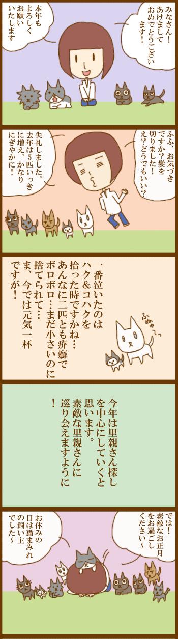 f:id:suzuokayu:20201207093106j:plain