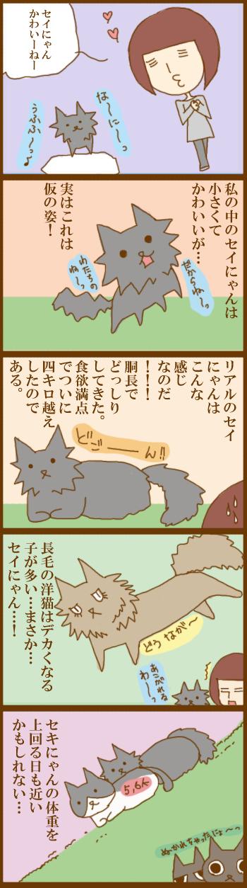 f:id:suzuokayu:20201208140621j:plain