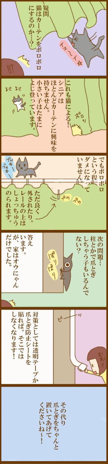 f:id:suzuokayu:20201209112242j:plain