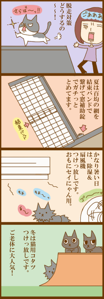 f:id:suzuokayu:20201209113010j:plain
