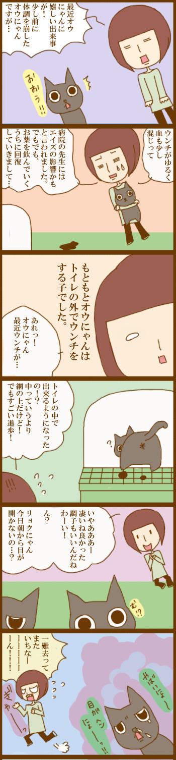 f:id:suzuokayu:20201210143110j:plain