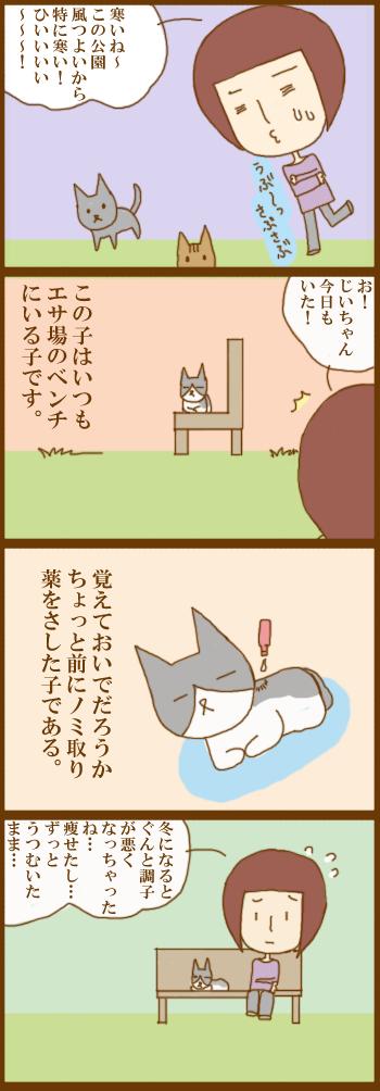 f:id:suzuokayu:20201210144310j:plain