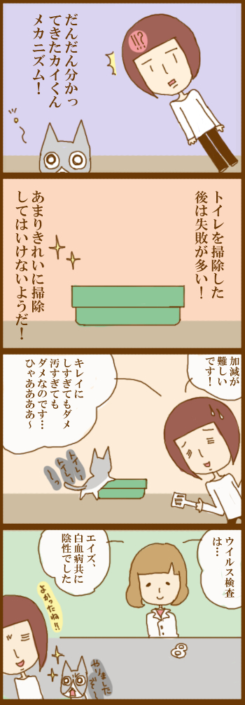 f:id:suzuokayu:20201211115316j:plain