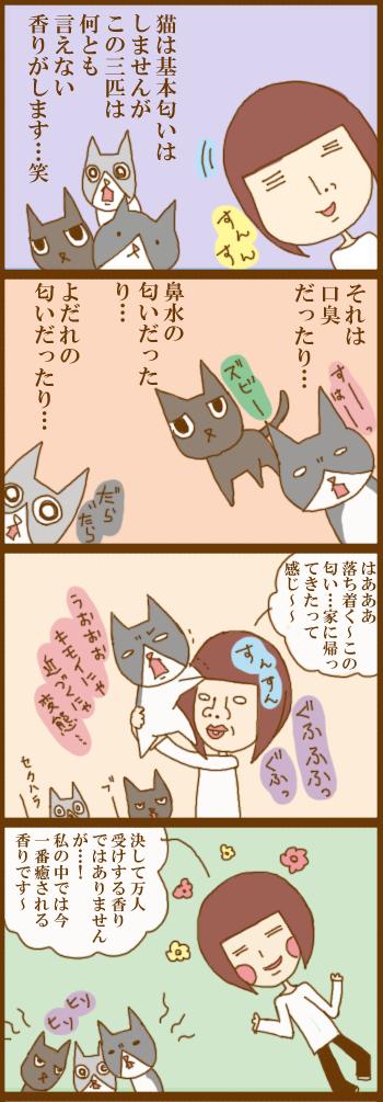 f:id:suzuokayu:20201214131401j:plain