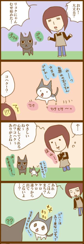 f:id:suzuokayu:20201215092634j:plain