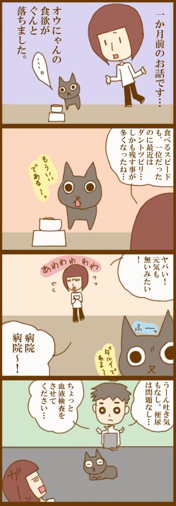 f:id:suzuokayu:20201215093419j:plain