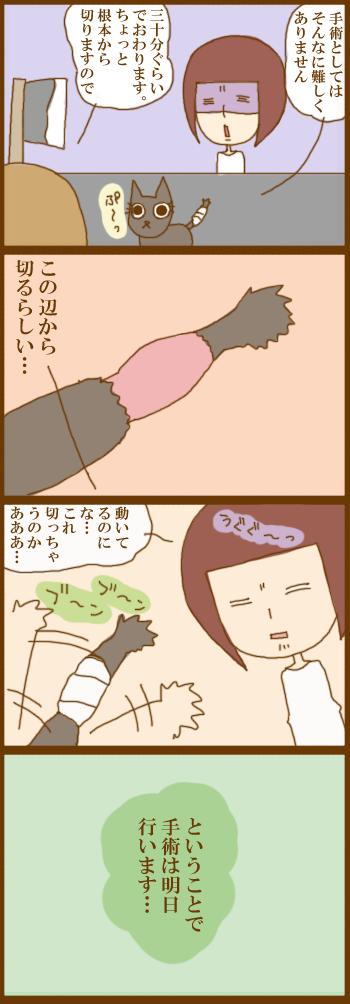 f:id:suzuokayu:20201217170818j:plain