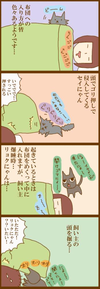 f:id:suzuokayu:20201220161254j:plain