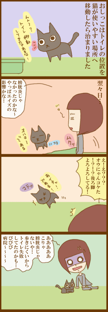 f:id:suzuokayu:20201220161747j:plain