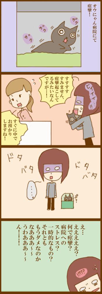 f:id:suzuokayu:20201222135025j:plain