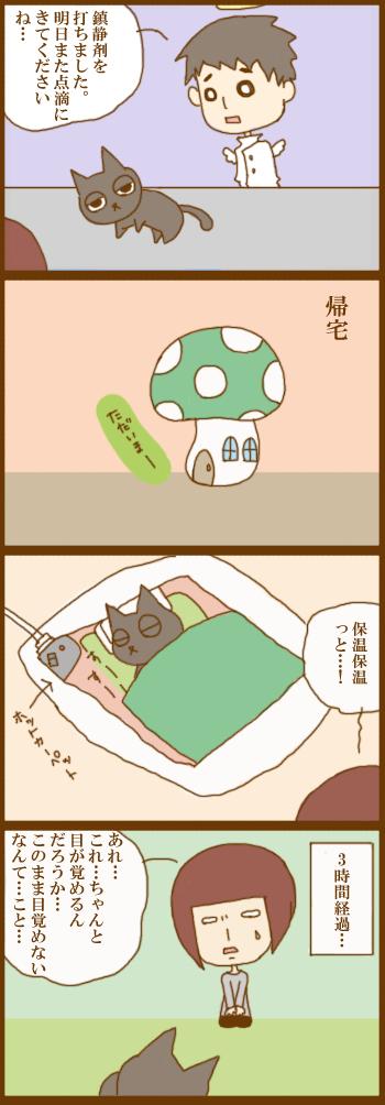 f:id:suzuokayu:20201223104130j:plain