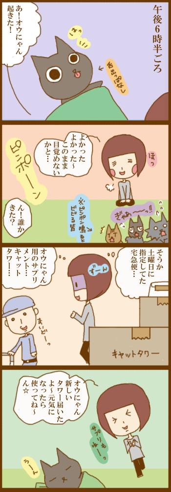 f:id:suzuokayu:20201223104303j:plain