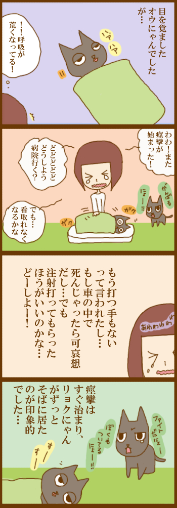 f:id:suzuokayu:20201223104345j:plain