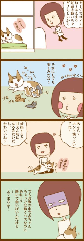 f:id:suzuokayu:20210122085600j:plain