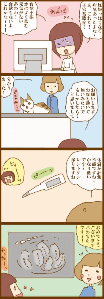 f:id:suzuokayu:20210123180851j:plain