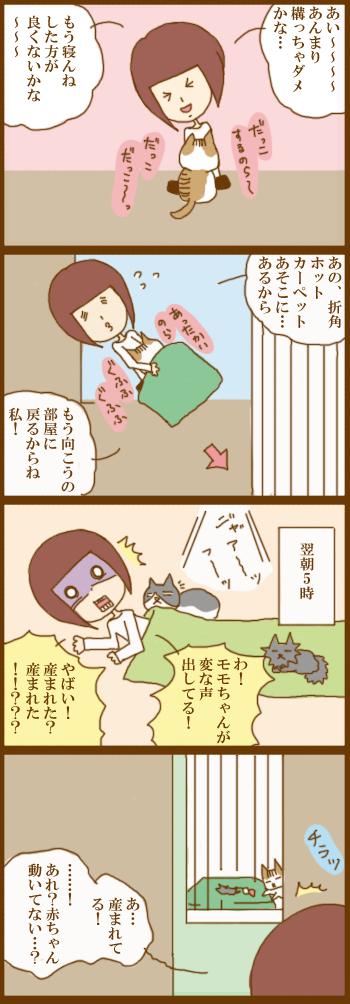 f:id:suzuokayu:20210125132352j:plain