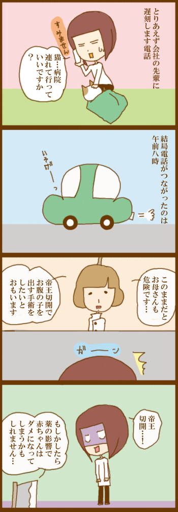 f:id:suzuokayu:20210127101026j:plain