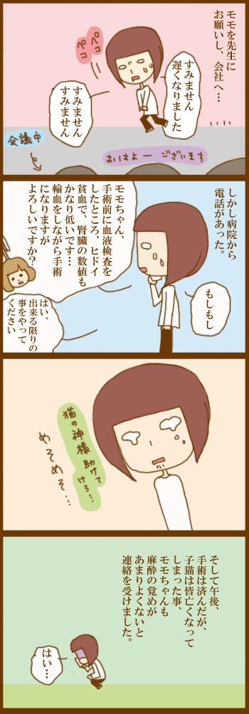 f:id:suzuokayu:20210128105520j:plain
