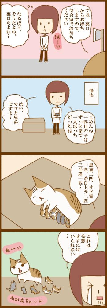 f:id:suzuokayu:20210203170719j:plain