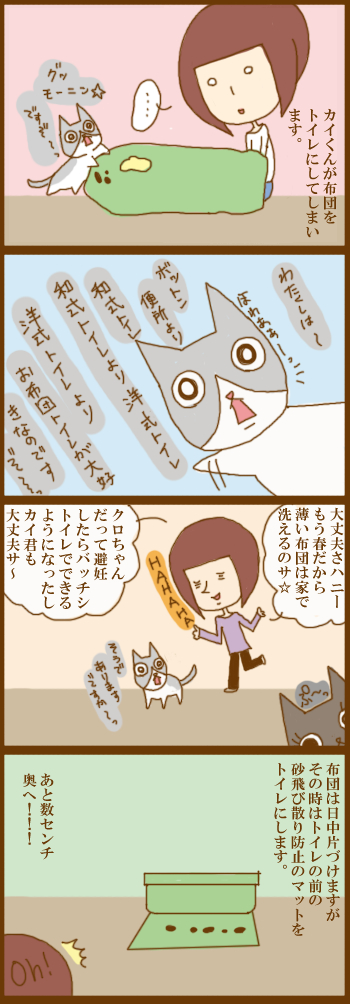 f:id:suzuokayu:20210208135056j:plain