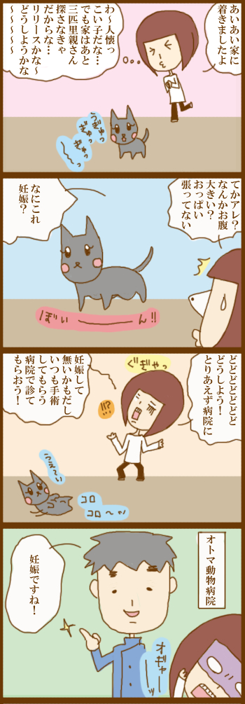f:id:suzuokayu:20210218131520j:plain