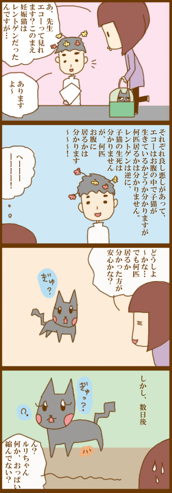 f:id:suzuokayu:20210222104428j:plain