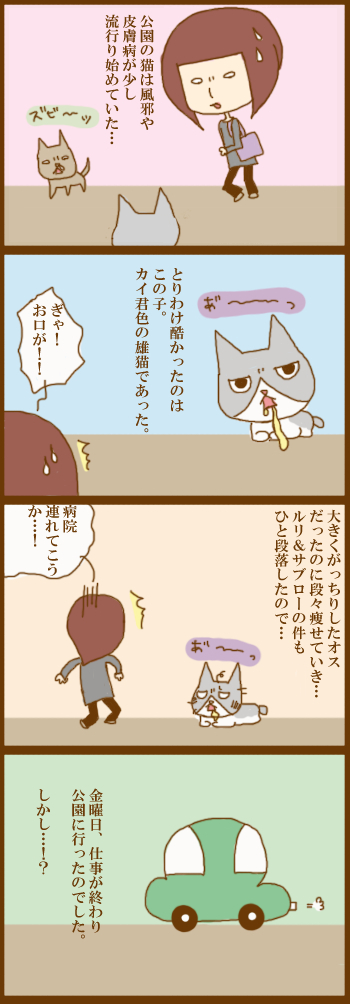 f:id:suzuokayu:20210305185158j:plain