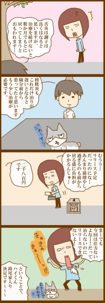 f:id:suzuokayu:20210313181610j:plain