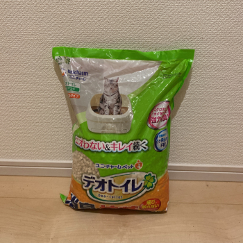 f:id:suzuokayu:20210325225949j:plain