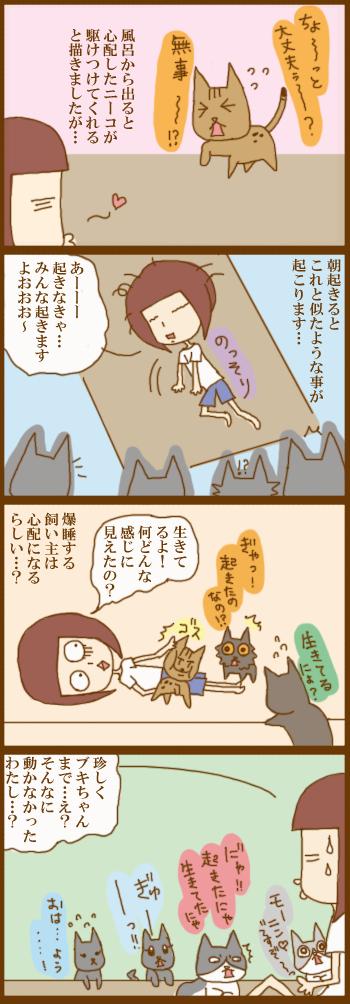 f:id:suzuokayu:20210326091447j:plain