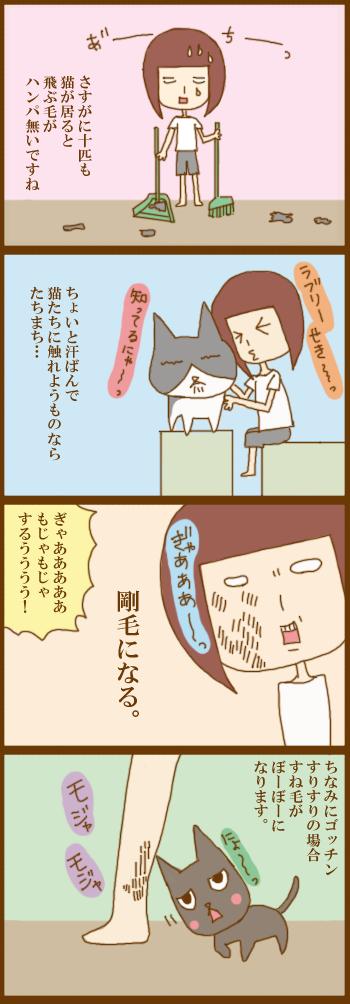 f:id:suzuokayu:20210331090342j:plain
