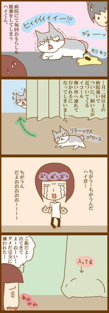 f:id:suzuokayu:20210401104247j:plain