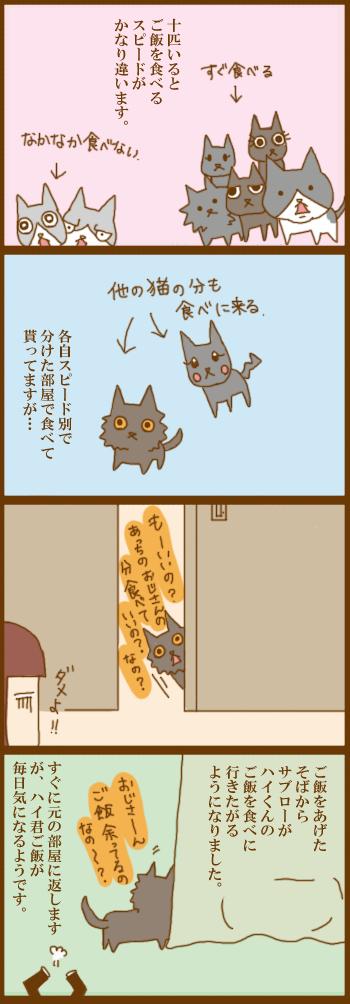 f:id:suzuokayu:20210402091433j:plain