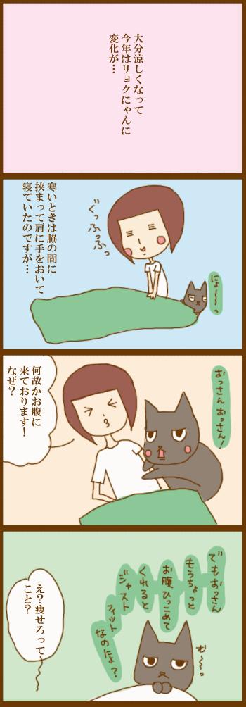 f:id:suzuokayu:20210417151633j:plain