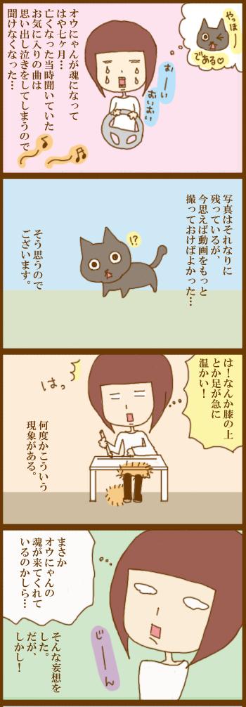 f:id:suzuokayu:20210428091024j:plain