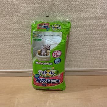f:id:suzuokayu:20210505173323j:plain