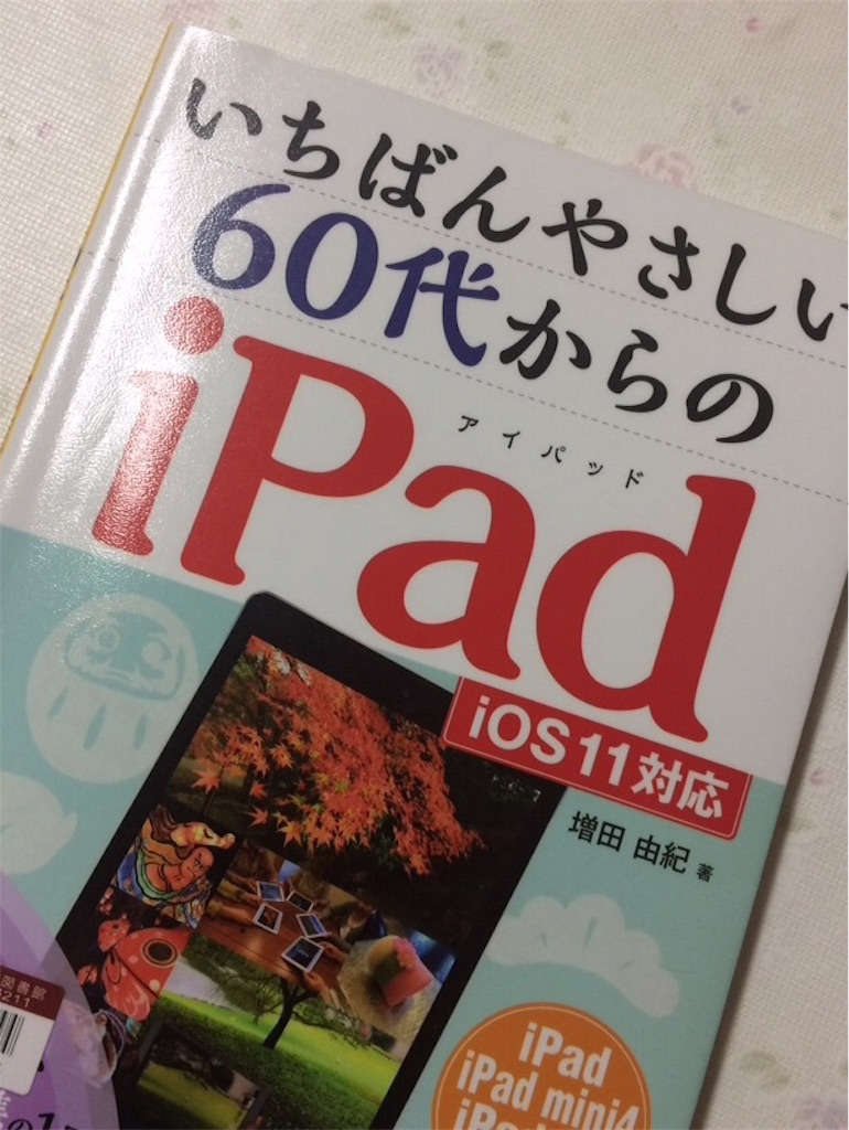 f:id:suzuran511:20180602003904j:image