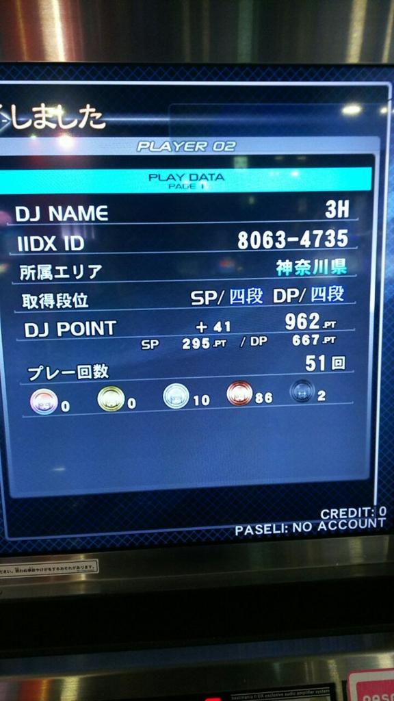 f:id:suzushiro29:20170115001545j:plain