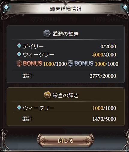 f:id:suzushiro29:20170209002031j:plain
