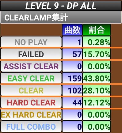 f:id:suzushiro29:20170304220828j:plain