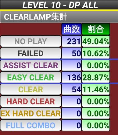 f:id:suzushiro29:20170307222342j:plain