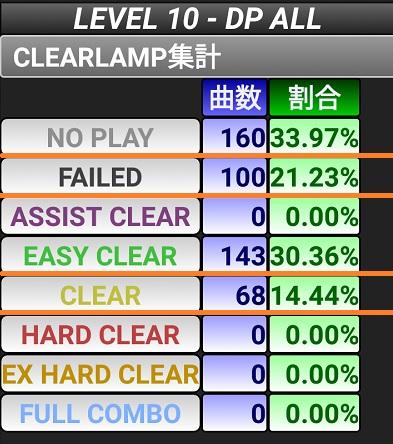 f:id:suzushiro29:20170313230205j:plain