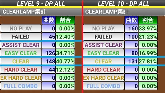 f:id:suzushiro29:20170319003633j:plain