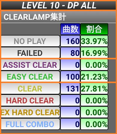 f:id:suzushiro29:20170319182748j:plain