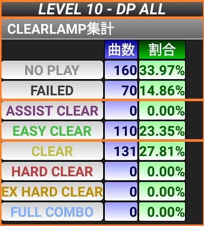 f:id:suzushiro29:20170320172921j:plain